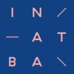 Copy-of-png_logo_base_main-uai-258x258