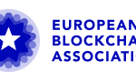 EBA-Logo-RGB-220px